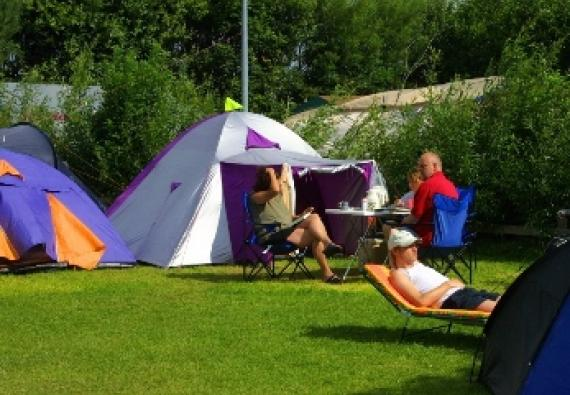 Etagenbett Camping : Bimbi park camping under koala cape otway hotelbewertungen